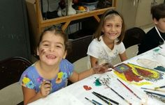 Fourth Annual A Night of Fire at Crealdé Winter Park, Florida  #Kids #Events