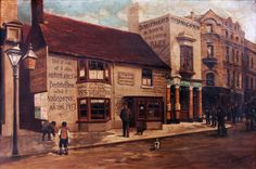 Royal Pavilion, Store Image, Brighton And Hove, Unicorn, Old Things, Museum, Oil, Mansions, Fine Art