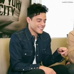 Oh the fluffy hair makes me so happy! He has the best hair! Rami Malik, Rami Said Malek, Queen Movie, Night At The Museum, Mr Robot, Fluffy Hair, Queen Band, Attractive People, Freddie Mercury