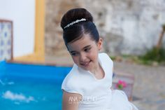 Comuniones 2016. Fotografia infantil. Ana Sedeño Fotografa. -Nuria-0095