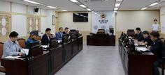 전남도의회, 광주 군사시설이전 반대 특별위원회