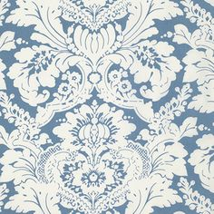 *** Caravelle Arcade - Bonnie in Ivory-caravelle, arcade, Jennifer, paganelli, floral Paisley Wallpaper, Damask, Arcade, Ivory, Tapestry, Pattern, Fabric, Floral, Home Decor