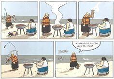 De 8 beste afbeeldingen van Dirk Jan | striptekenaar
