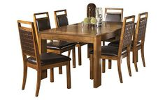 Wataskin Dining Room Extension Table