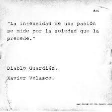 la soledad que la precede Diablo Guardian, Word Reference, My Philosophy, Say Something, More Than Words, Psych, Just Love, Cool Words, Sarcasm
