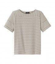 T-Shirt Malia