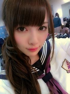 乃木坂46 (nogizaka46) true princess Shiraishi Mai (白石 麻衣) =) ♥ ♥ ♥ ♥