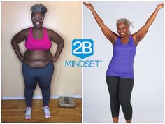 Mindset, Lose Weight, Fat, Fashion, Moda, Attitude, Fashion Styles, Fashion Illustrations
