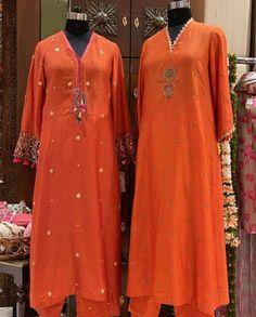 Kurtha Designs, Kurtis, Dresses With Sleeves, Long Sleeve, Fashion, Moda, Sleeve Dresses, Long Dress Patterns, Fashion Styles