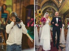 Dominika i Michał - historia pewnej pięknej miłości