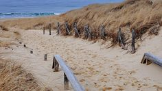 Cape cod ... I live here and love it!