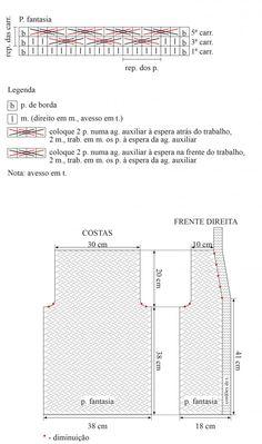 Receita-Colete-Pink-Fio-Cisne-Lizzy-3