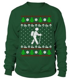 # Hiking Ugly Christmas Sweater .  Make a perfect gift for -YOUR FAMILY MEMBERS&YOUR BESTFRIENDS#ugly#UglyChristmasSweaters#Christmasgifts#UglyChristmasSweaters2016#funnyUglyChristmasSweaters#funnychristmassweatersUgly+Christmas+SweatersClick theBIG GREEN BUTTONto pick your size and order !Trouble ordering? Questions about shipping?Pleaseemailsupport@teezily.comTags:hiking+ugly+christmas+sweater, hiking+christmas+sweater, hiking+ugly+christmas, hiking+sweat+shirt, hiking+hoodie…