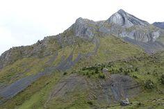 Blog über das Reisen und wandern. Zurzeit vorallem Wandern in der Schweiz. Fernziel ist der Fernwanderweg E1 Half Dome, Mount Everest, Mountains, Nature, Travel, Switzerland, Hiking, Viajes, Naturaleza