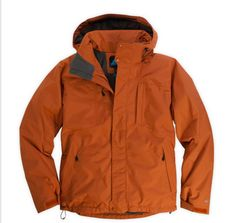 82194aff53e1 The EMS Theorem jacket is a do-it-all winter jacket that is extremely warm  AND waterproof.
