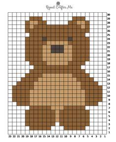 TeddyBearC2C_Final2