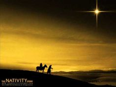 See related links to what you are looking for. Worship Backgrounds, Christmas Nativity, Music Artists, Northern Lights, Painting, Animals, Outdoor, Youtube, Wallpapers