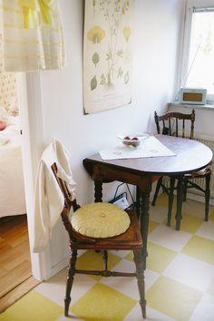 Vintage homes | Silversaga | Sida 2