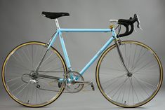 vintage road bike - Google keresés