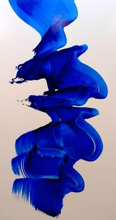 yves klein blue                                                                                                                                                                                 More