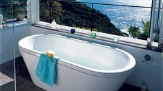 my bath! a must have