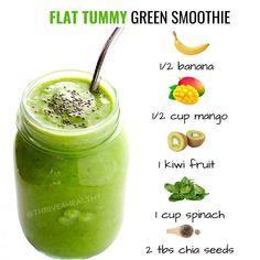 Healthy Juices, Healthy Smoothies, Healthy Drinks, Healthy Eating, Healthy Recipes, Detox Smoothies, Detox Drinks, Healthy Fats, Easy Recipes