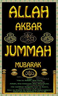 Jummah Mubarak Messages, Jumah Mubarak, Jumma Mubarak Quotes, Jumma Mubarak Images, Islamic Images, Islamic Art, Muslim Pictures, Birthday Money, Blessed Friday