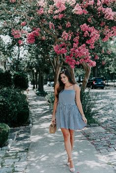 c4a70fd975a0 3655 Best Spring + Summer Outfit Ideas images in 2019