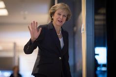 By Daniel Margrain   Theresa May's announcement that the decision to trigger Article 50 of the Lisbon Treaty at the end of March at the latest, by-passing parliamentary debate, is a kick…