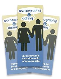 Pornography and Dating