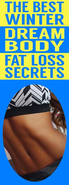 How to burn stomach fat with lemon