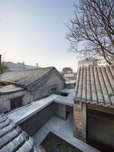 24 Best Cities Beijing Images Contemporary Architecture Beijing