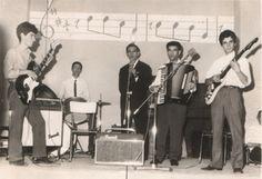 Carlo Casale (batterista).