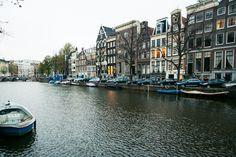 Wool Week Amsterdam 2013 #campaignforwool