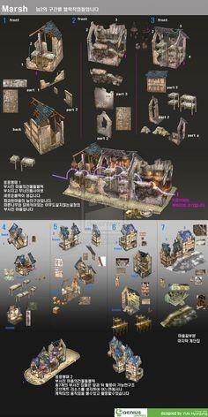 http://fc01.deviantart.net/fs71/i/2011/345/9/d/my_works_by_yunhyunjung-d4irnf4.jpg