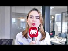 Disso Voce Sabia?: OLAVO TEM RAZÃO - FORA DILMA, MST, PT, FORO DE SÃO PAULO - SHEHERAZADE