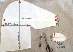 Fetching Examples Hobby Horse Pattern 2019 - kb big picBack To 44 You Have To Try Examples Hobby Horse PatternHobby Horse Pattern How. Cheap Hobbies, Hobbies To Try, Hobbies For Women, Hobbies That Make Money, Barn Wood Crafts, Horse Crafts, Hobby Lobby Crafts, Diy Recycling, Stick Horses