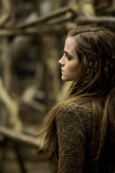 Find images and videos about beautiful, emma watson and noah on We Heart It - the app to get lost in what you love. Alex Watson, Emma Watson Fan, Ema Watson, Emma Watson Style, Emma Watson Movies, Emma Love, Emma Watson Beautiful, My Emma, Hermione Granger