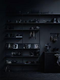 Znalezione obrazy dla zapytania vipp kuchnie