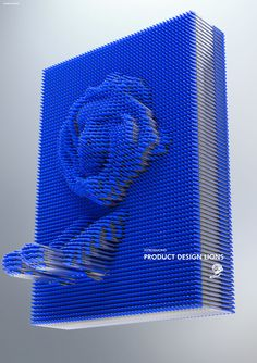 cannes lions festival introduces product design category