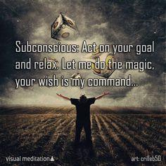 #subconscious says...