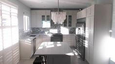 Daniela Pluviati Home Staging - Colour Consult Daniela Pluviati Home ...