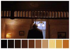 The Shawshank Redemption (1994) dir. Frank Darabont