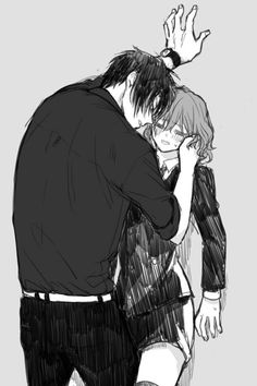 Akatsuki no Yona ♥ (Yona of the Dawn) ♡ Hak X Yona Akatsuki No Yona, Anime Akatsuki, Cute Anime Pics, Anime Love, Anime Couples Manga, Manga Anime, Best Shoujo Manga, Tomoe, Couple Drawings