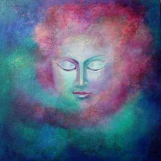 Annette van den Bosch-verweij - Meditatie