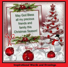 118 best christmas greetings images on pinterest christmas image result for christmas greetings m4hsunfo