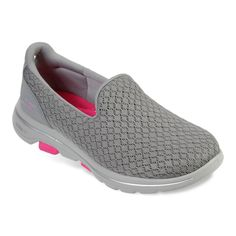 SKECHERS CLEO RAZZ Dazz Slip On Women's Shoes Størrelse $ 36,25