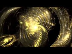 What Will Happen After the Technological Singularity?