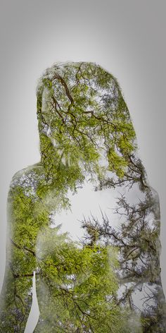 The Inner Light, photography by Francisco Provedo - ego-alterego.com