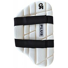 CA Thigh Pad Plus